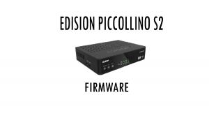 Edision-Piccollino-S2