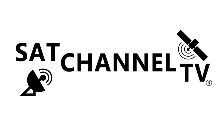SATchannelTV.com