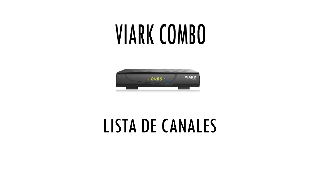 Viark Combo Lista