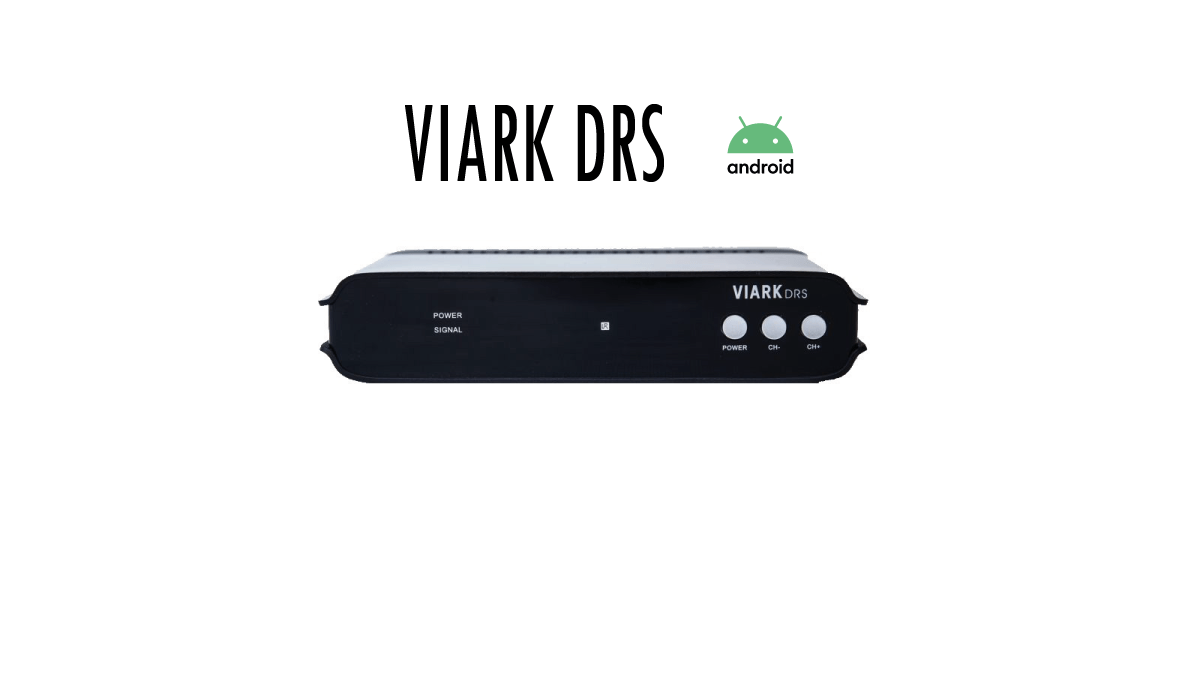 Viark-Drs
