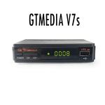 Gtmedia v7s