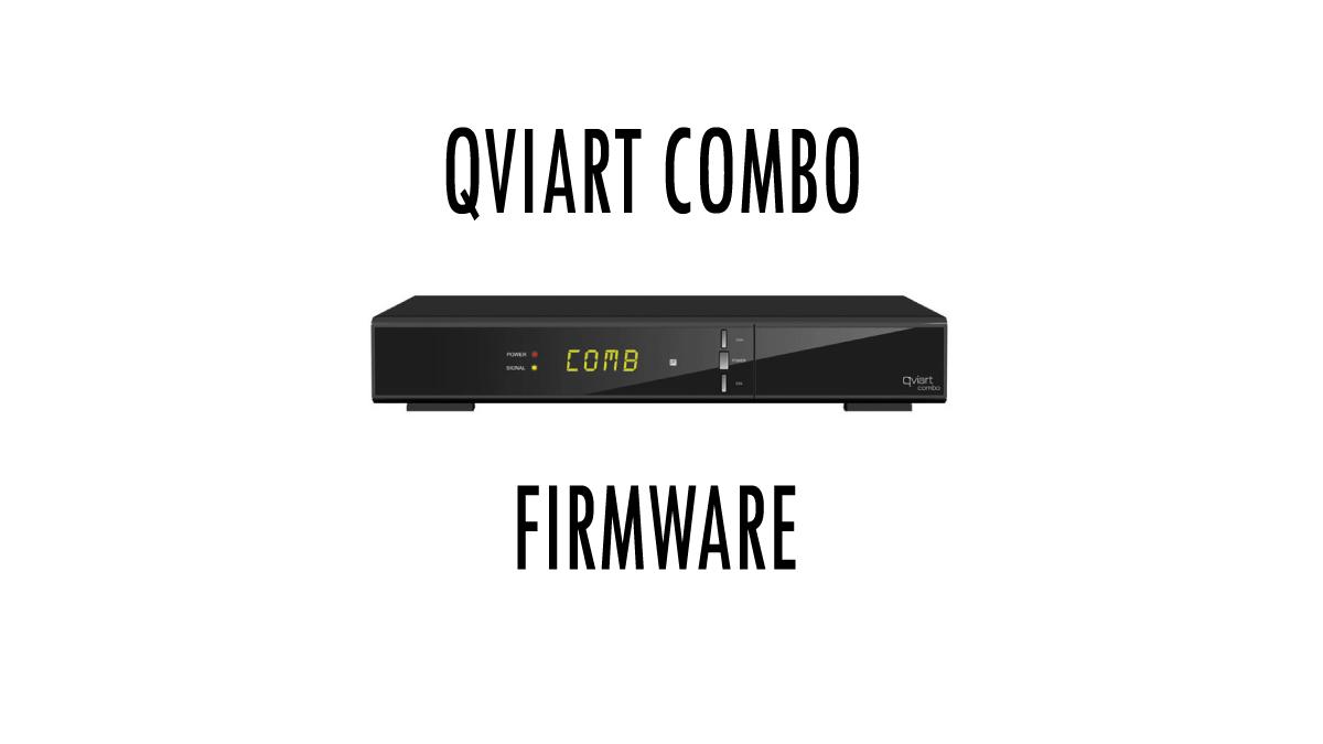 firmware pt viark 1.20 descargar