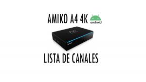 Amiko-A4-Lista