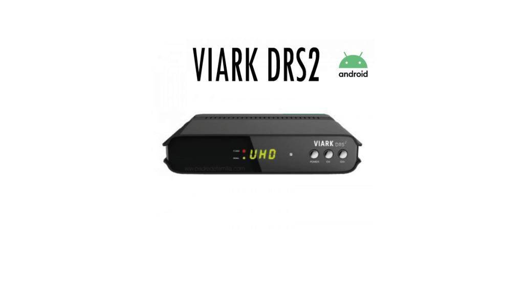 Viark-Drs2