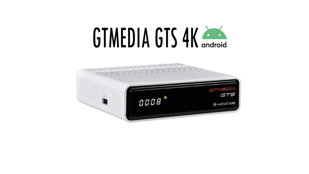 GTMEDIA-GTs-4k