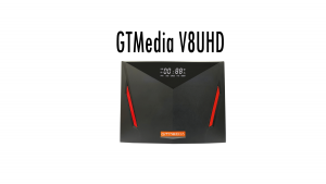 GTMEDIA-V8UHD