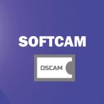 SOFTCAM-oscam