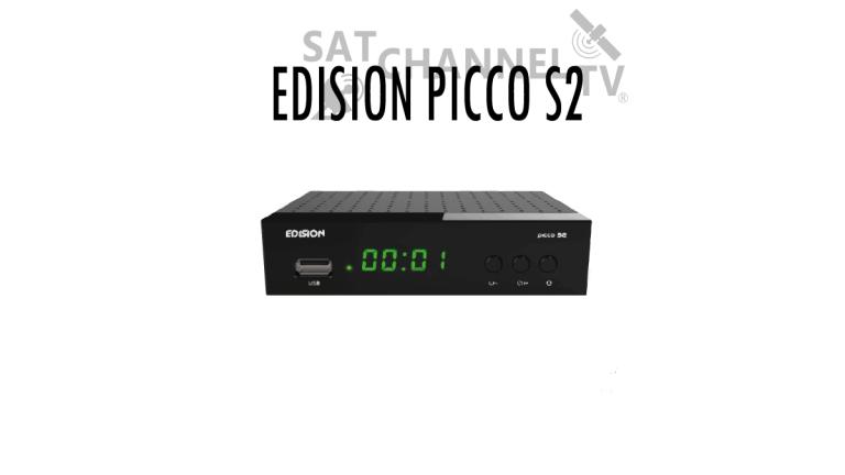 Edision-Picco-S2