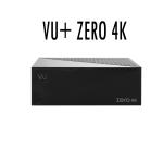 VU-ZERO-4K