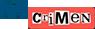 M Crimen