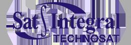 SATintegral Technosat logo