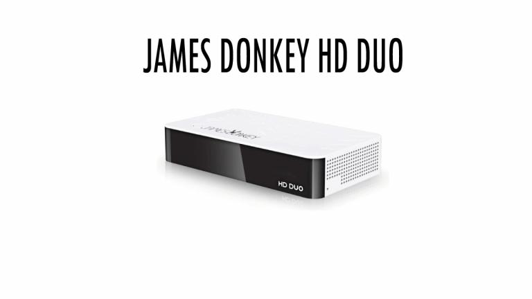 James-Donkey-HD-DUO