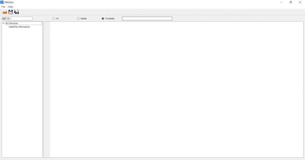La imagen tiene un atributo ALT vacío; su nombre de archivo es DB-Editor-1024x538.png