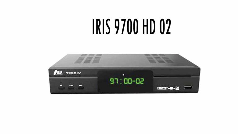 Iris-9700HD-02
