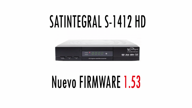 SATintegral-1412-firmware-1.53