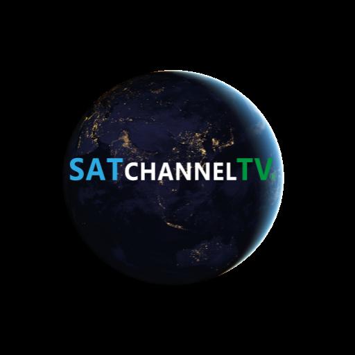 SATchannelTV